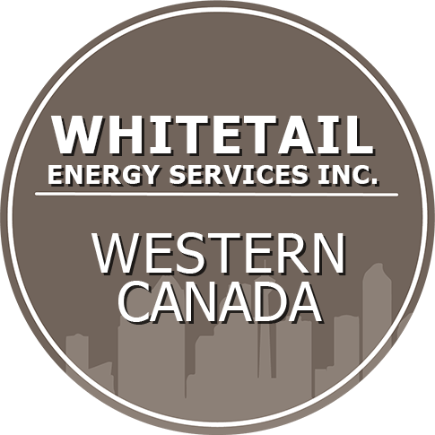 Whitefield Oilfield Rentals